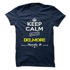 [Popular Tshirt name printing] DELMORE  Shirt design 2016  DELMORE  Tshirt Guys Lady Hodie  SHARE and Get Discount Today Order now before we SELL OUT  Camping 0399 cool job shirt