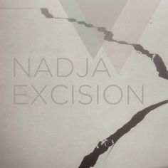 Image of Nadja - Excision Cool Stuff, Image, Home Decor, Musica, Cool Things, Homemade Home Decor, Decoration Home, Interior Decorating