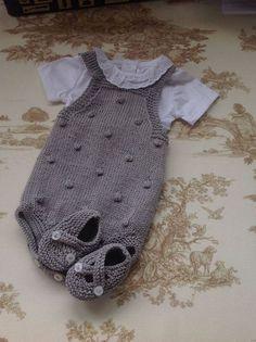 . #knitting#knittersofinstagra