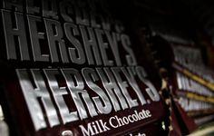 Hersheys profit rises 20% in Q3