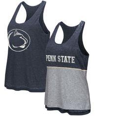 b6dfa86720b0f Buy authentic Penn State Nittany Lions merchandise