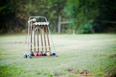 croquet-at-wedding