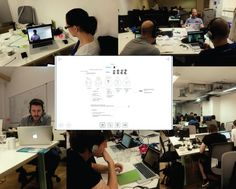 DEEKIT Collaborative meetings with remote teams using online whiteboard Fallen London, Remote, Startups, Events, Home Decor, Happenings, Decoration Home, Interior Design, Pilot