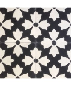 If You Are Looking To Buy Stock Design Tiles In The UK, Look No Further  Than Terrazzo Online Tile Store.