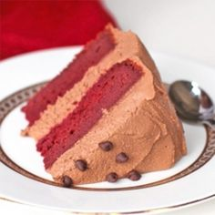 rp_Red-Velvet-Cake-with-Chocolate-Mousse-Frosting.jpg