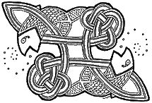 celtic salmon pictures fish salmon august 5 september 1 salmon signs dive deep in their inner. Black Bedroom Furniture Sets. Home Design Ideas