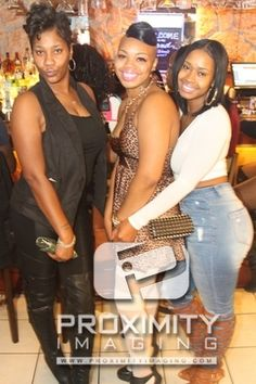 """CHICAGO"""" Saturday @Islandbar_grill 10-25-14  All pics are on #proximityimaging.com.. tag your friends"""