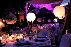 Emeline vous accompagne pour organiser un mariage de rêve à Marrakech en privatisant une villa de luxe au Maroc : osez un mariage comme vous le rêvez !