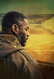 Luther Series 4 Premiere. While on a leave of absence, Luther is suddenly dragged back into his former life in London to battle the demons of his past and to stop a cannibal serial killer.