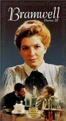 Bramwell is one of the best series EVER on Netflix.