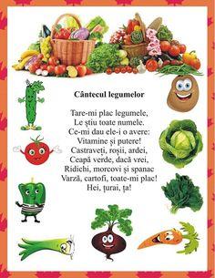 Preschool Writing, Kindergarten Math, Infant Activities, Preschool Activities, Fun Worksheets For Kids, Vegetable Cartoon, Experiment, Kids Poems, Art Drawings For Kids