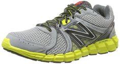 New Balance Men's M750 Neutral Running Shoe, http://www.amazon.com/dp/B00AZ9ZUKQ/ref=cm_sw_r_pi_awdl_49-Vsb1B0PXXW