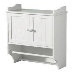 Google Image Result for http://www.furnitureinfashion.net/images/bathroom-storage-cabinets-2401246.jpg
