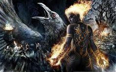 Resultado de imagem para dungeon siege 3