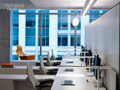 383448-Workstations_feature_Koll_Generation_chairs_Photo_by_Eric_Laignel_
