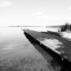 #mazury#lake#śniardwy