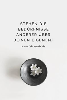 Silvia Hakelberg Hoffmann hakelberghoffmann auf Pinterest