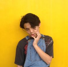Kuya Blaster <3 Aesthetic Boy, Aesthetic Clothes, King Of Spades, People Like, Beautiful Boys, Hot Guys, Take That, Wallpaper Quotes, Goals