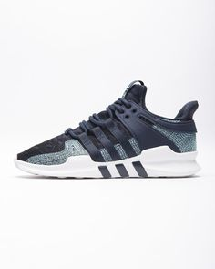 Buy Adidas EQT SUPPORT ADV CK PARLEY - CQ0299