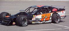 modified race cars - Google Search