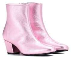 """""""Pink shoes"""" by blubthegoldfish on Polyvore featuring mode en AlexaChung"""