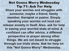 """Cindy Cole Nelson 