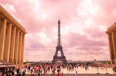 pink-sky-of-paris