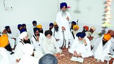Sikh bodies gave ultimatum to Punjab govt. to withdraw case and release Sikh Kathavachak - http://www.sikhsiyasat.net/2013/09/05/sikh-bodies-gave-ultimatum-to-punjab-govt-to-withdraw-case-and-release-sikh-kathavachak/