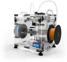 Love #3dprinting? The Velleman Vertex K8400 #3DPrinter Kit is only $599 at VellemanStore.com til 3/20! _______________ #velleman #vellemanstore #electronics #3dprint #vellemanvertex #vertexk8400 #k8400 #vellemank8400 #filament #sale #maker