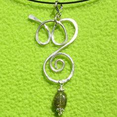 Zibu symbol: 'Fortitude'