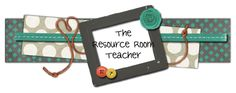 The Resource Room Teacher  - ClassDojo - A Great Classroom Behavior Modification System!
