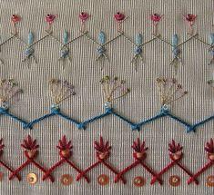 herringbone 012 by Lin Moon, via Flickr