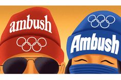 Ambush marketing is the most frequently used by competitors of the official sponsors and is definitely effective for offenders (ambushers). Ambush Marketing, Sports Marketing, Guerrilla, Education, Google Search, Products, Teaching, Training, Educational Illustrations