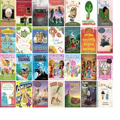 """Saturday, May 2, 2015: The Framingham Public Library has 71 new children's books in the Children's Books section.   The new titles this week include """"I am Albert Einstein,"""" """"The Adventures of Tom Sawyer,"""" and """"Prisoner B-3087."""""""
