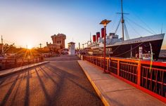 Photos captured at the greatest theme park in the world, Tokyo DisneySea, by Tom Bricker. Disney Tourist Blog, Disney Vacation Club, Disney Vacations, Tokyo Disney Sea, Tokyo Disney Resort, Walt Disney World, Disneyland Hotel, Disney Hotels, Tower Of Terror