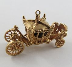 Hey, I found this really awesome Etsy listing at https://www.etsy.com/listing/235151957/large-carriage-mechanical-9-karat-gold