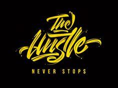 hustlefinal.jpg (800×600)