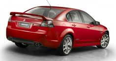 The 2013 Holden Commodore Combines Fuel Efficiency With High Technology Compare Car Insurance, Car Insurance Rates, Chevrolet Ss, Australian Cars, Holden Commodore, Automotive News, Top Cars, Pontiac Gto, Fuel Economy