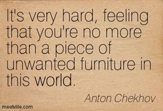 Quotes of Anton Chekhov About swimming, life, reading, trying, man ...