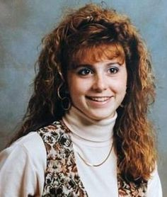 Amy Weidner, 16, was beaten, stabbed, and raped by her brother's friend, Rodney Denk, in 1989. Denk had entered the Denk home to steal a jar of money and a stereo system her brother had just bought, thinking the home was empty. Amy's daughter, Emily, 2, was sick, so Amy skipped school. When he ran into Amy, he viciously attacked Amy. An arrest was not made for another 23 years