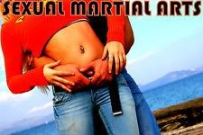 SEXUAL MARTIAL ARTS Tantric Sex / Climax Control e-Book on CD-ROM     ebay $6.95 buy it now $9.95