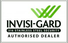 316 Stainless Steel, Get One, Range, Doors, Ideas, Cookers, Thoughts, Gate