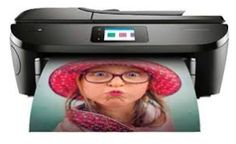 HP ENVY Photo 7800 Driver Software Download for Windows 10, 8, 8.1, 7, Vista, XP and Mac OS  HP ENVY Photo 7800 has a stunning print capability, this printer is able to print with sharp and clear results either when printing a document or image.In addition, HP ENVY Photo 7800 replacement ink ...