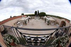 Italy, Patio, Rustic, Elegant, Outdoor Decor, Wedding, Home Decor, Country Primitive, Classy