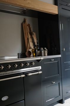 10+ ideeën over Keuken   keuken, fornuis, keukens