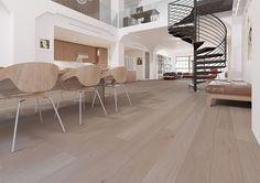 Woodline - Smart XL, Rovere Ostrica