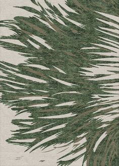 780 Carpets Ideas In 2021 Rugs On Carpet Rugs Carpet Design