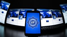 """Police Create Fake Profiles on Facebook and Attempt to Build Relationships Along WithMonitor Your Friends and Events. Police departmentsaround the nation have taken predictive crime prevention to a new level by building fake user accounts, as well as posing as genuine people to gather information about local events,Tech.Mic reports. Local agents put ona """"digital mask"""" …"""