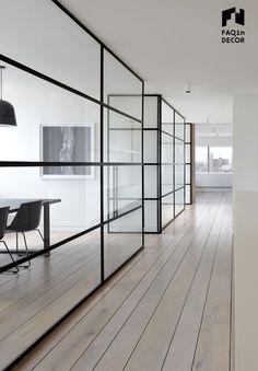 Знаете ли вы, из чего сделать пол в офисе? https://vk.com/faqindecor?w=page-69527163_48824083 #FAQinDecor #design #decor #architecture #interior