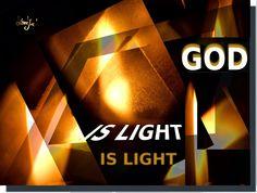 JESUS CHRISTUS, GOTTES WORT IN GOTTES WELT: FROHE WEIHNACHTEN, IHR LIEBEN ALLE!